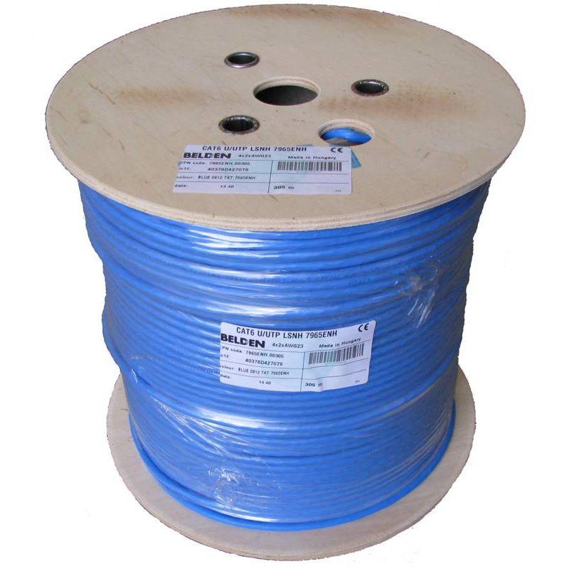 utp cat 5, 5e, 6 cables utp, ftp, stp cables, fiber optic Cat 6 Termination Diagram belden cat 6 wiring diagram