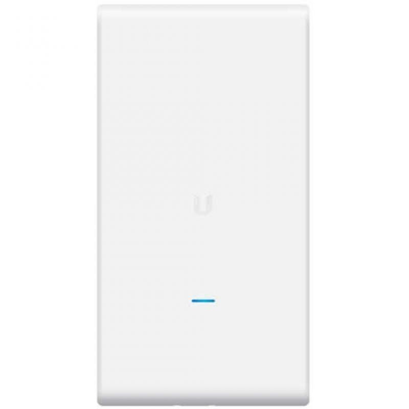 Ubiquiti Unifi Uap-ac-pro Ieee 802.11ac 867 Mbit//s Wireless Access Point 2.40