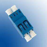 Adapter LC/PC SingleMode duplex Braun Group LCA-SM