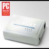 Adaptor telefonic SIP VoIP Planet VIP-156SEU
