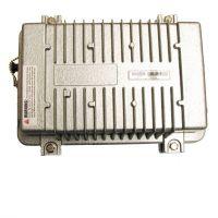 Amplificator de linie, high-performance, alimentare retea 200VAC