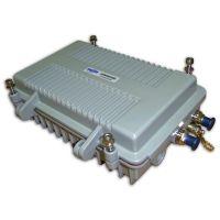 nextraCOM LHX-M5134B 550MHz line amplifier