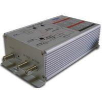Amplificator trunchi-linie-distributie CATV nextraCOM LH-8630RWB