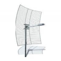 CALAMP PG24 2,4GHz antenna