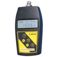 Maiwei LA-620 Optical Power Meter