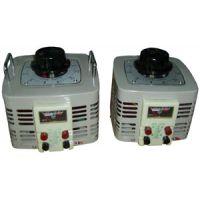 Autotransformator Monofazic Braun Group TDGC2-1000W
