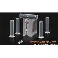 Boxe audio DIVOOM COMET-T1