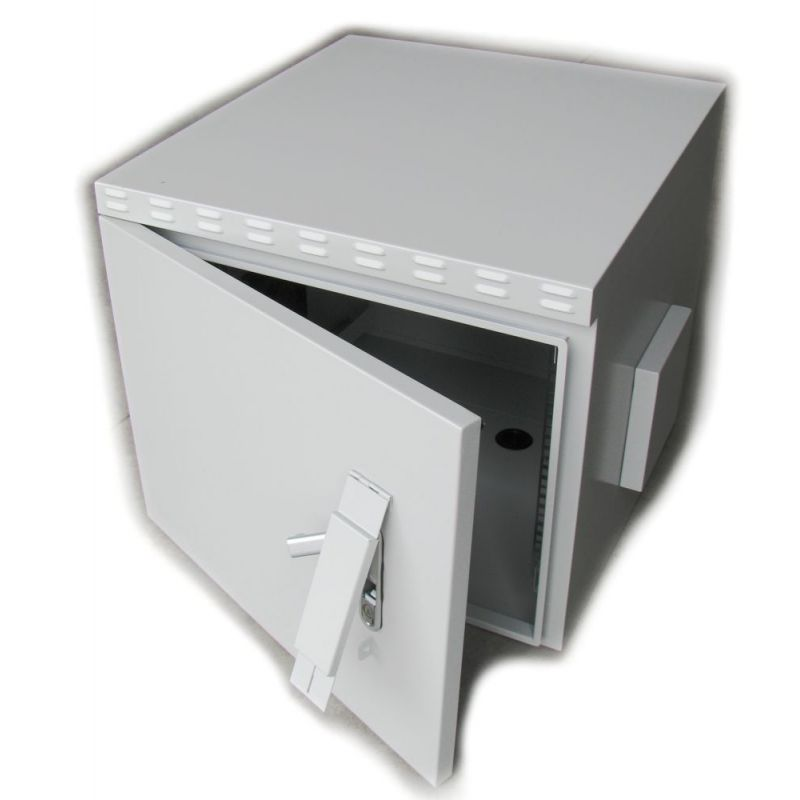decoration fiberglass electrical outdoor cabinets plain waterproof spelndid cabinet