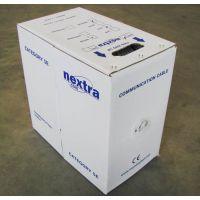 Cablu FTP Nextra cat5