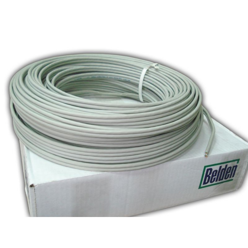 Cable Utp Cat 1 : Utp cat e cables ftp stp fiber