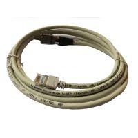 Cablu industrial S1200/4-RJ45,V45591-A312-A20,S-STP,2 metri