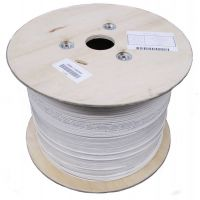 FTTH outdoor drop cable 2000m