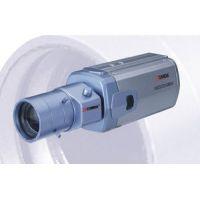 Komida DZ907 color analogic CCD camera