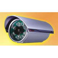 Komida FS602A color analog CCD camera