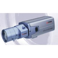 Komida HB505 analogic CCD camera