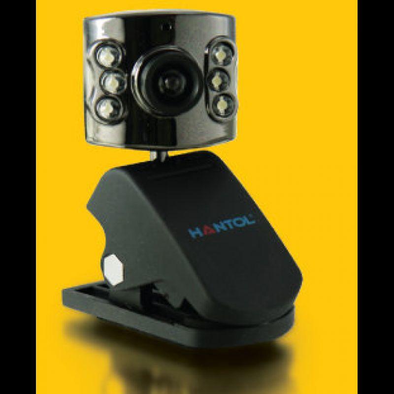 5mpixel usb webcam hantol hw988 webcam usb 5mpixel for Live camera website