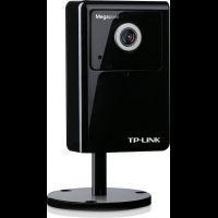 Megapixel Surveillance Camera