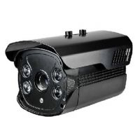 HD IP camera 1080P Waterproof Outdoor, 80m IR
