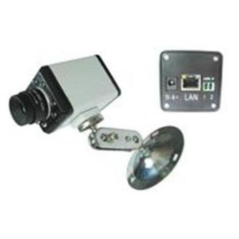 Купить камеру скрытого наблюдения с записью на карту памяти