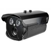 HD 720P 1.0 Megapixel IP Waterproof Outdoor camera