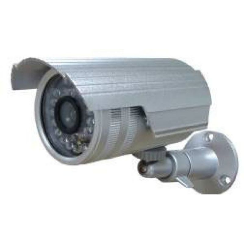 surveillance camera with ir braun group en si30d 82 surveillance camera with ir 1 4 sharp. Black Bedroom Furniture Sets. Home Design Ideas