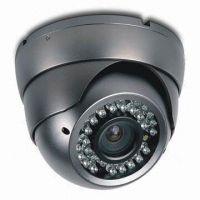 DF-342RN dome surveillance camera