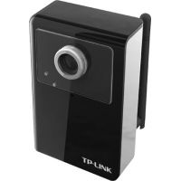 TP-Link TL-SC3130G 3GPP wireless IP camera 2 way Audio