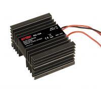 Intek RD-10A 24-12V power converter
