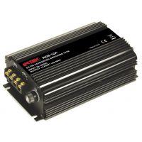 Convertor de tensiune 24-12V Intek RDS-12A