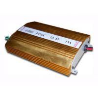 Convertor de tensiune Braun Group QJ-1615