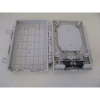 Optical fiber Closure, case type