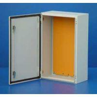 Cutii etanse Braun Group CB 1033