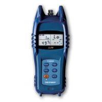 DS2002