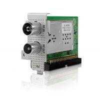 Dual Tuner DVB-C/T2