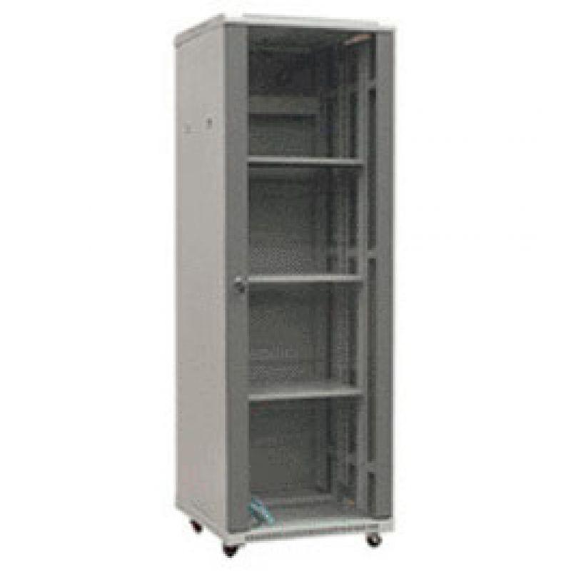 16u Network Cabinet Nextracom Xt 6816 600x800 16u