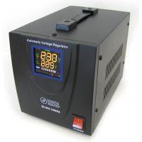 EC-SVC 1000VA