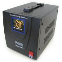 EC-SVC 1500VA