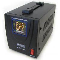 EC-SVC 500VA
