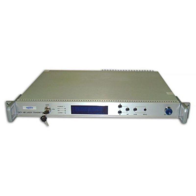 emitator optic ortel 20mw nextracom ot8620bp emitator laser ortel  putere 20mw  13dbm   1310nm Philips LCD TV Silver TV LCD Philips Puterea Detaliului