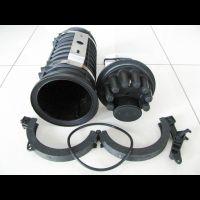 Encloser cilindric etans pt 48 suduri