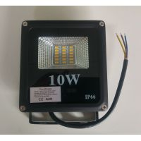 GT-LED-FL-003-10W-WW