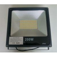GT-LED-FL-003-200W-WW