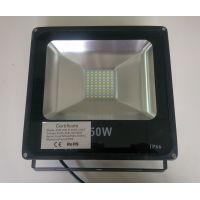 GT-LED-FL-003-50W-PW