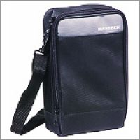 Mastech B3802B Carrying case