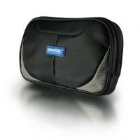 Bag  for HDD, PSP, Digital Camera