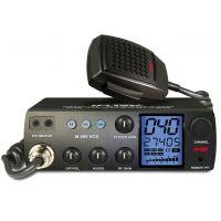 Intek M-899 VOX Safe drive radio CB 27MHz