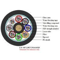 LTC-RP 2,5KN 192 fibre