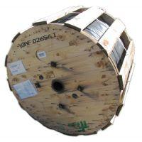 LTC-S 48 fibre (4x12) 1kN