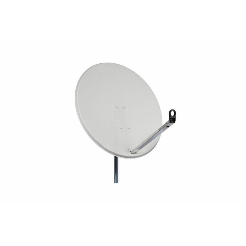 satellite romtelecom dolce