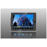 MID-800 iRobot Tablet PC 8inch